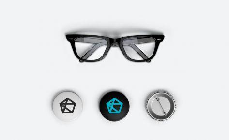 Futuristic One (Demo)